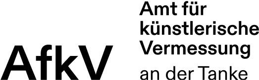 AfkV - PaMo